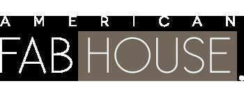 FabHouse Logo