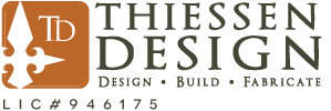 Thiessen Design